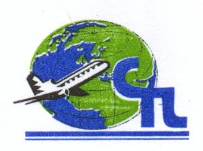 Citi Travels  Ltd- Your competitive Urge in Travels